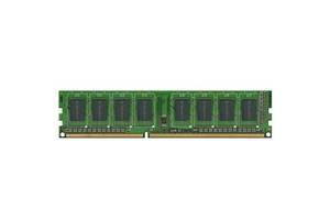 Новые Модули памяти Hynix