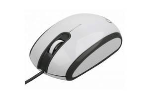 Новые Коврики для мышки