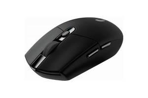 Нові Комп'ютерні мишки Logitech