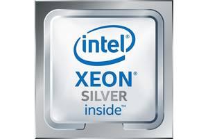 Процессор серверный HP Xeon Silver 4114 Gen10 Kit DL360 (860657-B21)