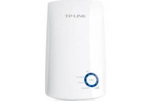 Ретранслятор TP-Link TL-WA850RE (Код товара:9110)