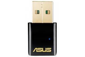 Новые Беспроводные точки доступа Asus