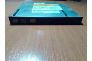 б/в Оптичні приводи Sony NEC Optiarc