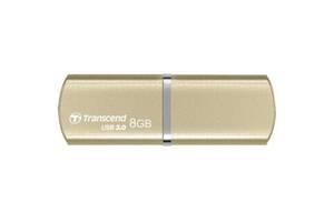 Новые USB Флеш память Transcend