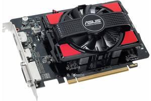 Новые Видеокарты AMD