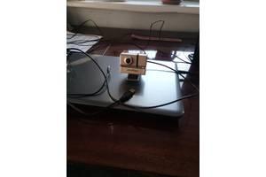 б/в Веб-камери