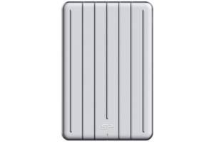 Жесткий диск Silicon Power SP010TBPHDA75S3S