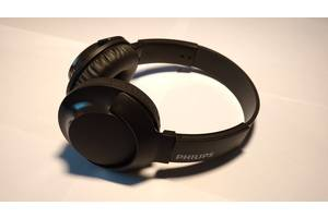 Нові Бездротові (Bluetooth) гарнітури philips