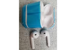 Новые Беспроводные (Bluetooth) гарнитуры 5b25be8bb9b1c
