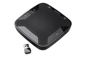 Новые Беспроводные (Bluetooth) гарнитуры Plantronics