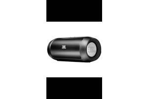 б/в Бездротові (Bluetooth) гарнітури JBL