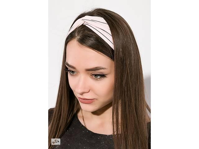 продам Комплект для волос 109P001 бу в Одесі