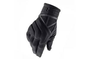 Перчатки Under Armour Tactical Duty Black S Черный (1242620-S)