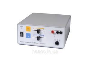 Электрохирургический аппарат ZERO 50