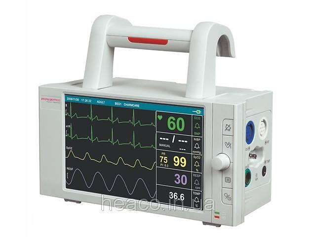 купить бу Компактный монитор пациента Prizm5 в Одессе