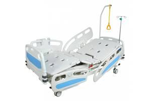 Медицинская кровать с электроприводом DB-2 Праймед (7 функций)