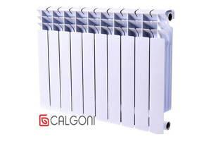Новые Батареи биметаллические Calgoni