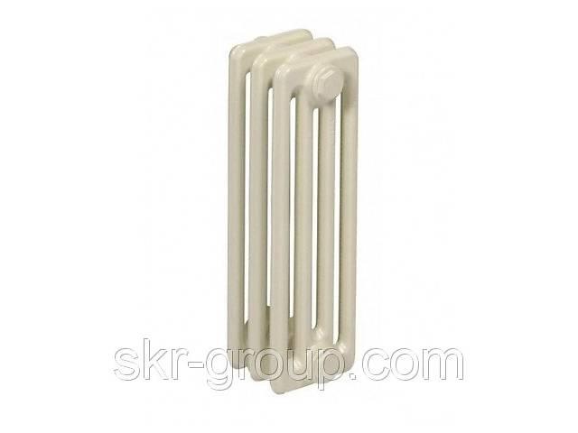продам Чугунный радиатор Viadrus ATENA (без ножки) бу в Одессе