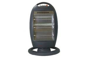 Электрообогреватель Heater MS NSB 120 (7336im2)