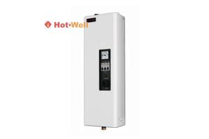 Электрический котел Hot-Well Elektra Lux 6-220 — 6 кВт (без насоса)