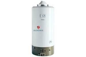 Новые Проточные газовые водонагреватели Ariston