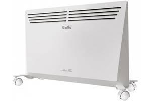 Конвектор Ballu HeatMax BEC/HMM 1500