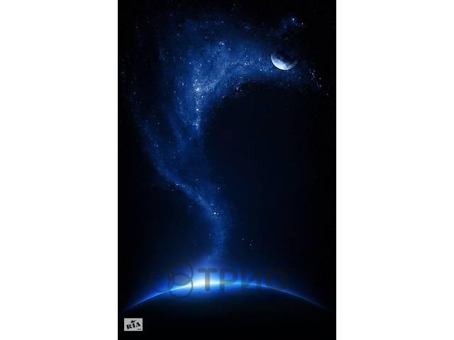 Настенный пленочый обогреватель панно ТРИО (600Вт)- объявление о продаже  в Запоріжжі