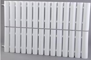 Нові Опалювальні батареї