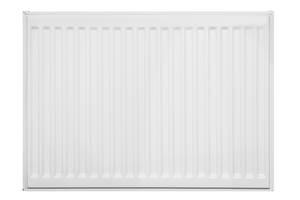 Радиатор стальной Roda 22 VK R 500 х 1000 нижний Белый (0302010219-000025429)