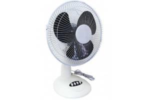 Нові Теплові вентилятори