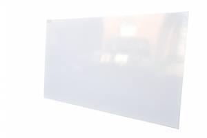 Нові Інфрачервоні обігрівачі Optilux
