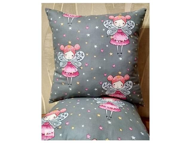 бу Декоративные подушки  в Херсоне