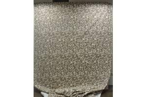Новые Постельное белье бязь