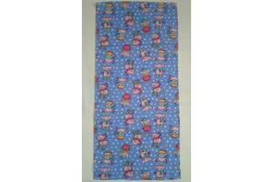 Кухонные полотенца лён 72смх34см. От 5шт по 18грн