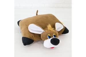 Новые Декоративные подушки игрушки
