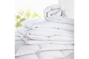 Одеяло детское VIALL 110*140 (плотность 300г/м2)