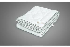 Новые Одеяла из шерсти