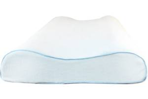 Нові Ортопедичні подушки для сну