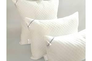 Новые Антиаллергенные подушки ТМ TAG