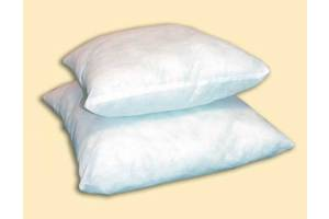 б/у Синтепоновые подушки