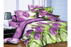 Новые Комплекты постельного белья Собственное производство