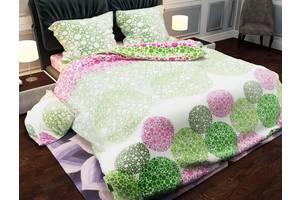 Домашній текстиль Хмельницький - купити або продам Домашній текстиль ... ba8305b1758ea