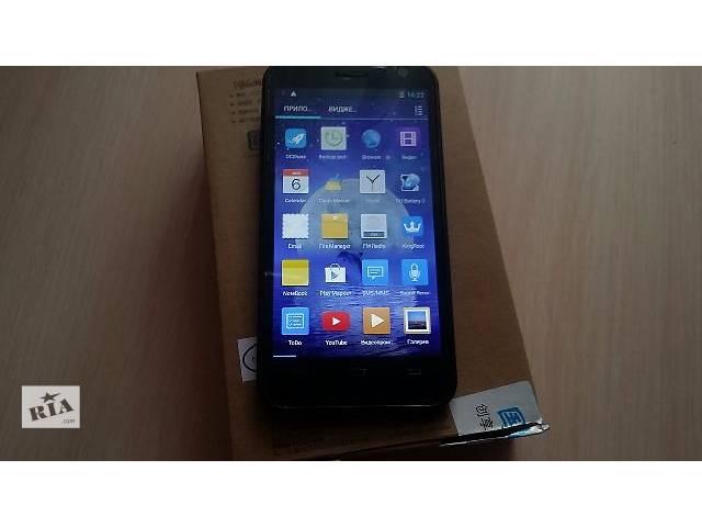 HTC V10 4Ядра 720p 1G RAM КРЕДИТ до 36мес- объявление о продаже  в Киеве