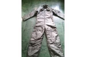 51e45dd0ad9030 Одяг для риболовлі: купити нові і бу Одяг для риболовлі недорого на ...