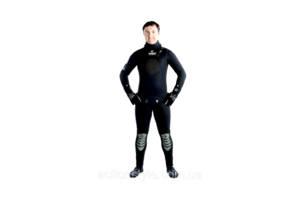 Новые Гидрокостюмы для подводной охоты