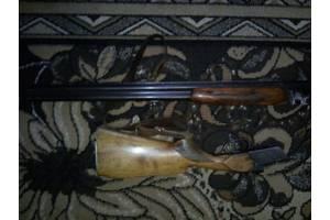 б/у Товары для охоты