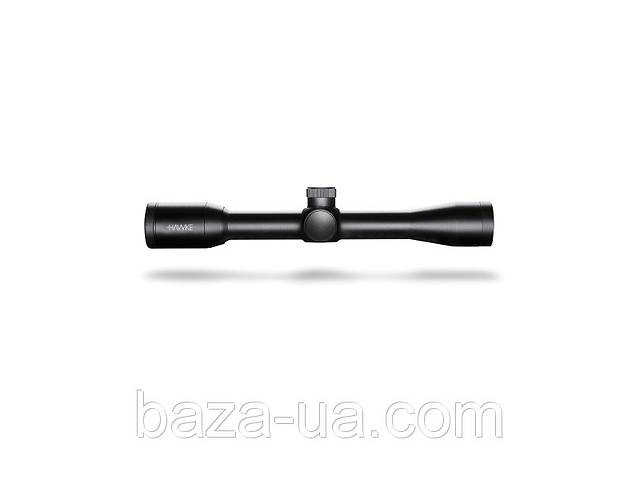 Прицел оптический Hawke Vantage 4x32 (30/30) 922116- объявление о продаже  в Киеве