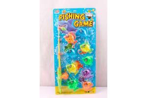 Новые Товары для рыбалки