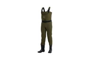 Нові Одяг для риболовлі