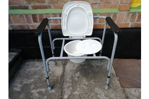 Гигиена и туалетные принадлежности